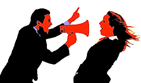 ranting-color-istock