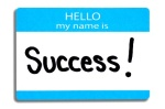 iStock_nametag color 2