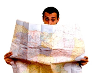 "SEO ""travel"" planning"