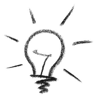 iStock_blog_lightbulb