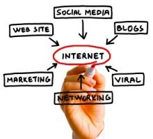 iStock social media strategy
