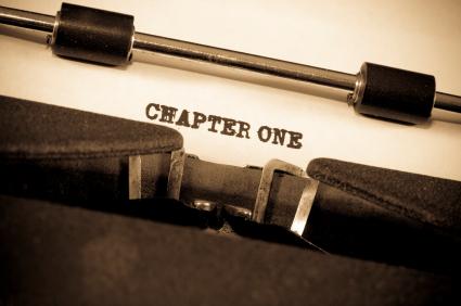 Clarion West typewriter