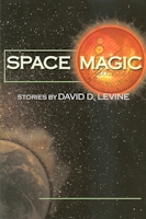 Levine Space Magic