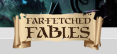Far-Fetched Fables logo