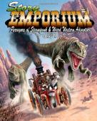 Story Emporium cover