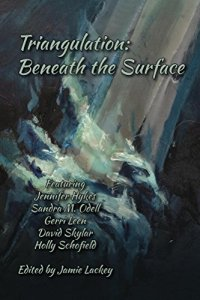 Triangulation_Beneath_the-Surface cover