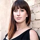 photo of Emily Grossman