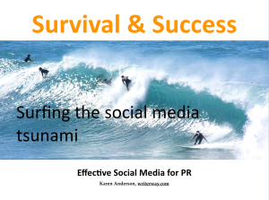 social-media-for-public-relations-survival-and-success